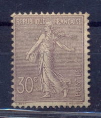 http://www.norstamps.com/content/images/stamps/82000/82721.jpg