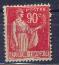 http://www.norstamps.com/content/images/stamps/82000/82722.jpg