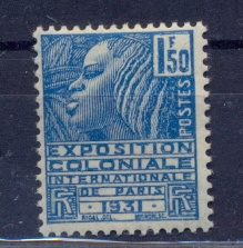 http://www.norstamps.com/content/images/stamps/82000/82723.jpg