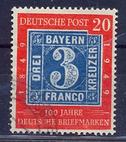 http://www.norstamps.com/content/images/stamps/82000/82758.jpg