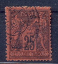 http://www.norstamps.com/content/images/stamps/82000/82802.jpg