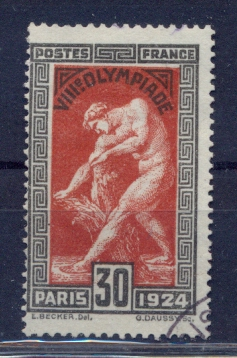 http://www.norstamps.com/content/images/stamps/82000/82807.jpg