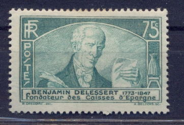 http://www.norstamps.com/content/images/stamps/82000/82809.jpg