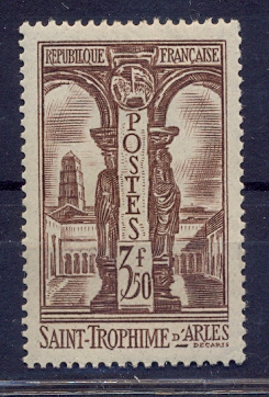 http://www.norstamps.com/content/images/stamps/82000/82811.jpg