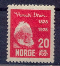 https://www.norstamps.com/content/images/stamps/83000/83134.jpg