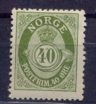 https://www.norstamps.com/content/images/stamps/83000/83146.jpg