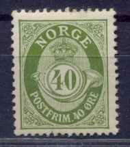 https://www.norstamps.com/content/images/stamps/83000/83149.jpg