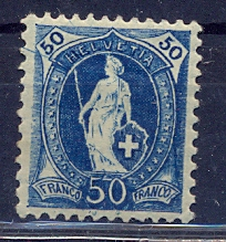https://www.norstamps.com/content/images/stamps/83000/83244.jpg