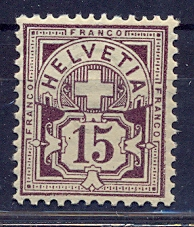 https://www.norstamps.com/content/images/stamps/83000/83246.jpg