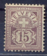 https://www.norstamps.com/content/images/stamps/83000/83247.jpg