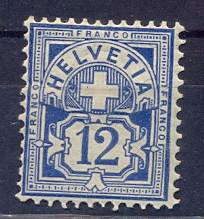 http://www.norstamps.com/content/images/stamps/83000/83251.jpg