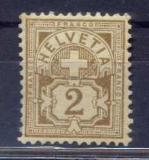 http://www.norstamps.com/content/images/stamps/83000/83253.jpg