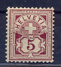 http://www.norstamps.com/content/images/stamps/83000/83260.jpg