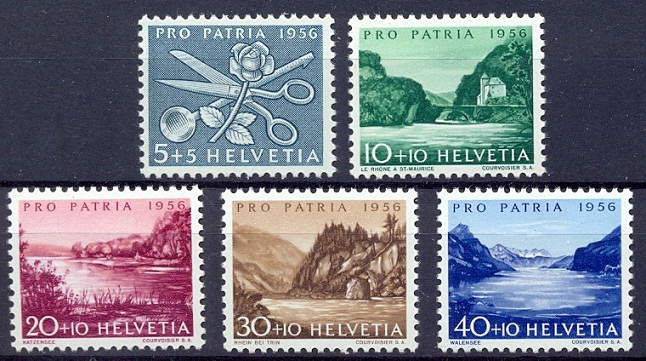 http://www.norstamps.com/content/images/stamps/83000/83349.jpg