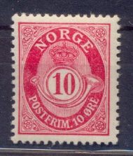 https://www.norstamps.com/content/images/stamps/83000/83371.jpg