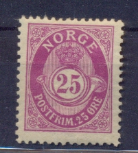 http://www.norstamps.com/content/images/stamps/83000/83415.jpg