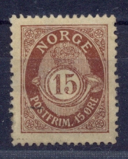 http://www.norstamps.com/content/images/stamps/83000/83420.jpg