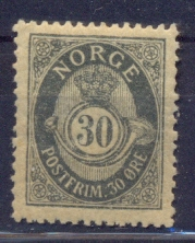 https://www.norstamps.com/content/images/stamps/83000/83431.jpg
