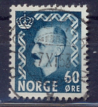 http://www.norstamps.com/content/images/stamps/83000/83797.jpg