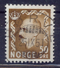 http://www.norstamps.com/content/images/stamps/83000/83815.jpg