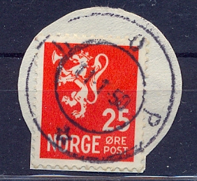 http://www.norstamps.com/content/images/stamps/83000/83820.jpg