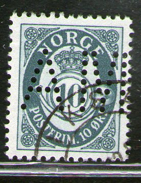 http://www.norstamps.com/content/images/stamps/84000/84069.jpg