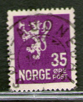 https://www.norstamps.com/content/images/stamps/84000/84091.jpg