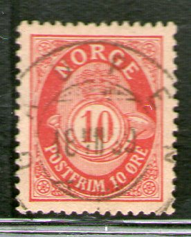 http://www.norstamps.com/content/images/stamps/84000/84109.jpg