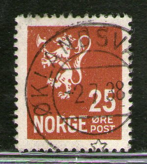 http://www.norstamps.com/content/images/stamps/84000/84129.jpg