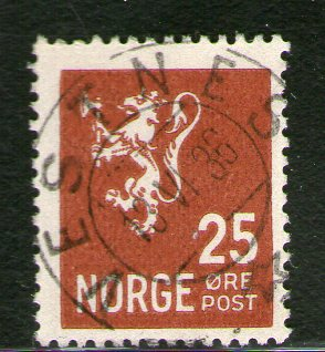 http://www.norstamps.com/content/images/stamps/84000/84149.jpg