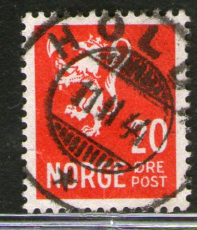 https://www.norstamps.com/content/images/stamps/84000/84163.jpg