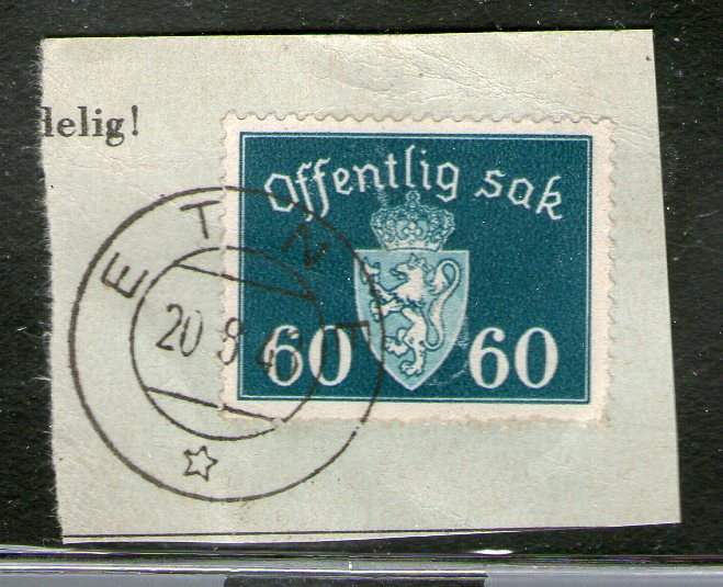http://www.norstamps.com/content/images/stamps/84000/84168.jpg