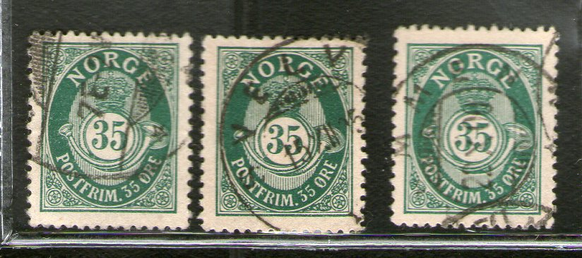 http://www.norstamps.com/content/images/stamps/84000/84176.jpg