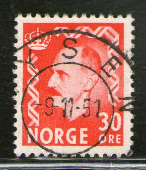 http://www.norstamps.com/content/images/stamps/84000/84184.jpg