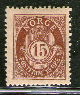 http://www.norstamps.com/content/images/stamps/84000/84186.jpg