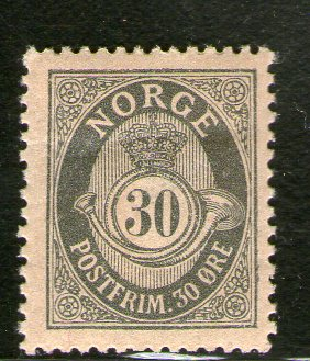 http://www.norstamps.com/content/images/stamps/84000/84187.jpg