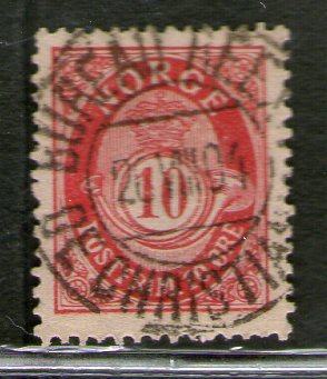 http://www.norstamps.com/content/images/stamps/84000/84203.jpg