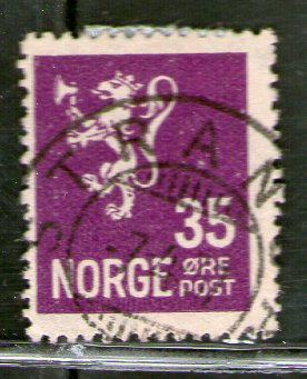 http://www.norstamps.com/content/images/stamps/84000/84233.jpg