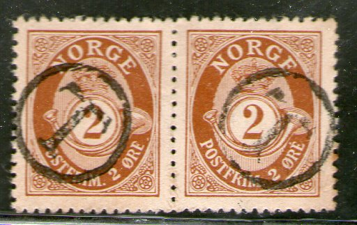 https://www.norstamps.com/content/images/stamps/84000/84234.jpg