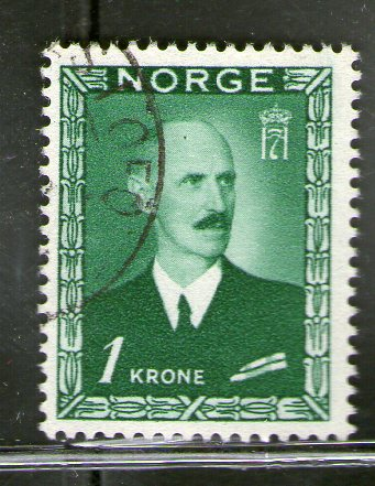 http://www.norstamps.com/content/images/stamps/84000/84239.jpg