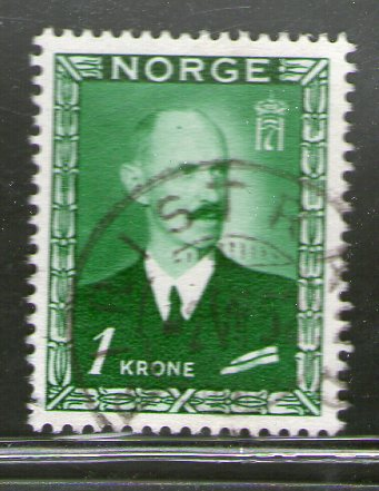 http://www.norstamps.com/content/images/stamps/84000/84240.jpg