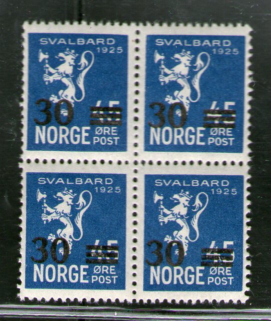 https://www.norstamps.com/content/images/stamps/84000/84333.jpg