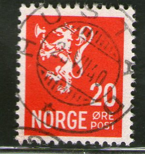 http://www.norstamps.com/content/images/stamps/84000/84359.jpg