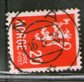 http://www.norstamps.com/content/images/stamps/84000/84360.jpg