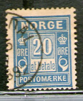 http://www.norstamps.com/content/images/stamps/84000/84412.jpg
