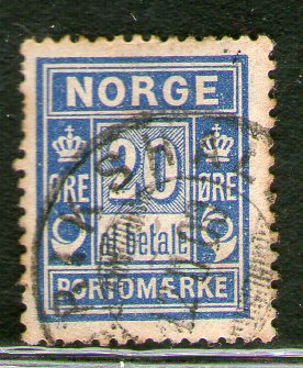 http://www.norstamps.com/content/images/stamps/84000/84416.jpg