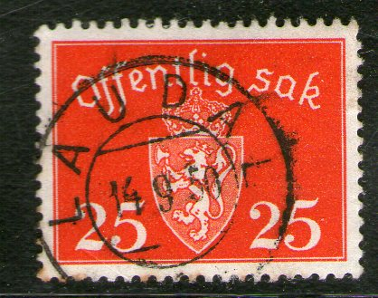 https://www.norstamps.com/content/images/stamps/84000/84494.jpg