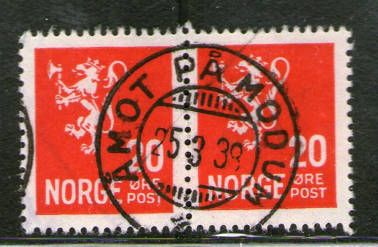 http://www.norstamps.com/content/images/stamps/84000/84499.jpg