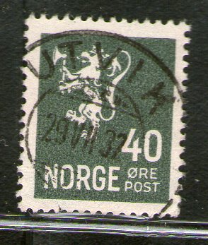 https://www.norstamps.com/content/images/stamps/84000/84529.jpg