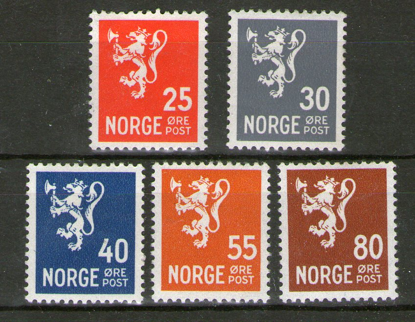 http://www.norstamps.com/content/images/stamps/84000/84608.jpg
